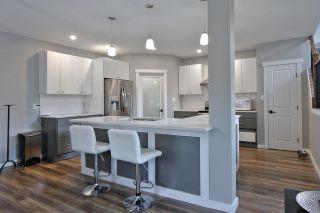 Photo 7: 15403 108 Avenue in Edmonton: Zone 21 House for sale : MLS®# E4209587