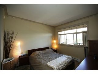 """Photo 6: 405 4365 HASTINGS Street in Burnaby: Vancouver Heights Condo for sale in """"TRAMONTO"""" (Burnaby North)  : MLS®# V1012109"""
