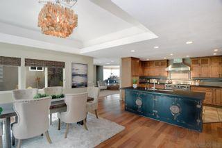 Photo 16: LA JOLLA House for sale : 5 bedrooms : 5459 Moonlight Lane