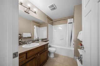 Photo 30: 88 SAGE VALLEY Park NW in Calgary: Sage Hill Detached for sale : MLS®# A1115387