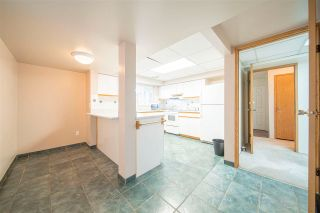 Photo 26: 171 EDWARD Crescent in Port Moody: Port Moody Centre House for sale : MLS®# R2579425