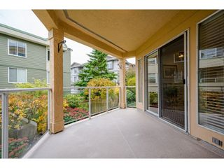 """Photo 26: 204 1255 BEST Street: White Rock Condo for sale in """"The Ambassador"""" (South Surrey White Rock)  : MLS®# R2624567"""