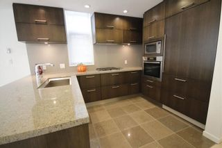 Photo 5: 16 6063 IONA Drive in Vancouver: University VW Townhouse for sale (Vancouver West)  : MLS®# R2572576