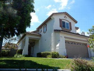 Main Photo: CARLSBAD EAST Twin-home for sale : 3 bedrooms : 3061 Rancho La Presa in Carlsbad
