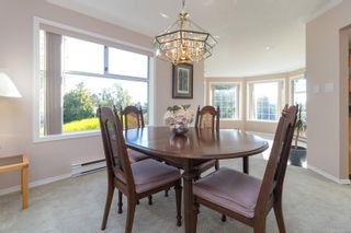 Photo 9: 1225 Tall Tree Pl in : SW Strawberry Vale House for sale (Saanich West)  : MLS®# 885986