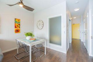 Photo 10: 516 517 Fisgard St in : Vi Downtown Condo for sale (Victoria)  : MLS®# 881549