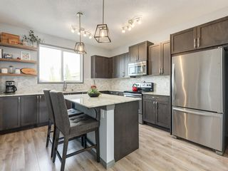 Photo 9: 258 NOLAN HILL Drive NW in Calgary: Nolan Hill Detached for sale : MLS®# A1018537