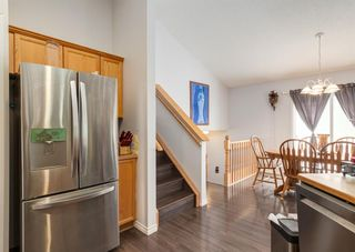 Photo 8: 121 Covehaven View NE in Calgary: Coventry Hills Detached for sale : MLS®# A1115933