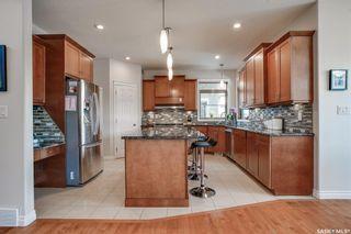 Photo 11: 850 Ledingham Crescent in Saskatoon: Rosewood Residential for sale : MLS®# SK823433
