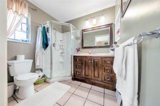 "Photo 13: 126 RAVINE Drive in Port Moody: Heritage Mountain House for sale in ""HERITAGE MOUNTAIN"" : MLS®# R2572156"