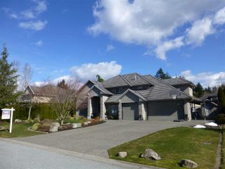 """Photo 20: 2132 139A Street in Surrey: Elgin Chantrell House for sale in """"CHANTRELL PARK ESTATES"""" (South Surrey White Rock)  : MLS®# R2245345"""