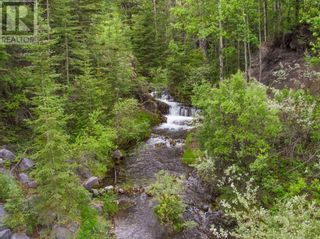 Photo 4: 107+109 Three Sisters Drive in Canmore: Vacant Land for sale : MLS®# A1056706