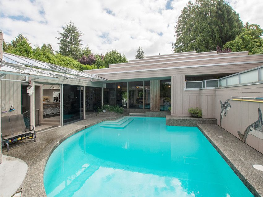 Main Photo: 6188 Balaclava Street in Vancouver: Kerrisdale Home for sale ()