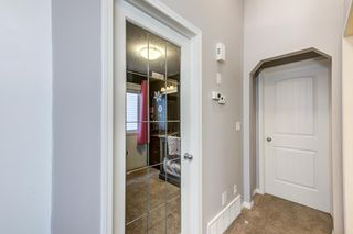 Photo 25: 233 MCCONACHIE Drive in Edmonton: Zone 03 House for sale : MLS®# E4241233