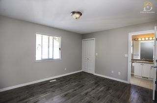 Photo 14: 14517 83 ave in Surrey: Bear Creek Green Timbers House for sale : MLS®# R2180826