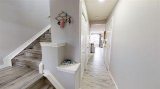 Photo 2: 2804 30 Street in Edmonton: Zone 30 House Half Duplex for sale : MLS®# E4250928