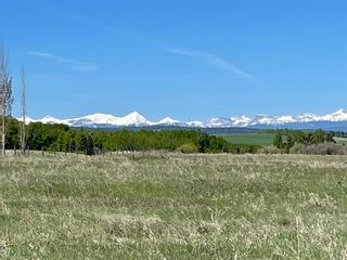 Photo 3: 176042 168 Avenue W: Rural Foothills County Residential Land for sale : MLS®# A1111014
