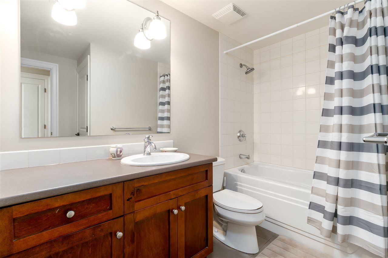 Photo 18: Photos: 5489 CARTIER Street in Vancouver: Shaughnessy House for sale (Vancouver West)  : MLS®# R2340473