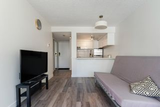 Photo 5: 708 1270 ROBSON Street in Vancouver: West End VW Condo for sale (Vancouver West)  : MLS®# R2605299