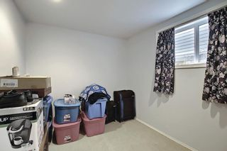 Photo 32: 367 Maitland Crescent NE in Calgary: Marlborough Park Detached for sale : MLS®# A1093291