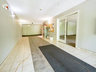 Photo 38: 101 4903 47 Avenue: Stony Plain Condo for sale : MLS®# E4247638