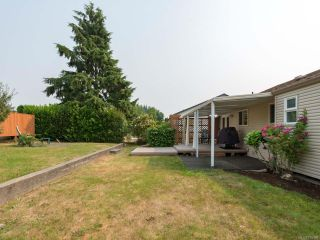 Photo 32: 2216 E 9th St in COURTENAY: CV Courtenay East House for sale (Comox Valley)  : MLS®# 795198