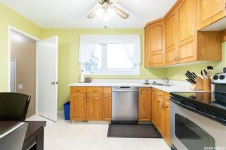 Photo 8: 365 McMaster Crescent in Saskatoon: East College Park Residential for sale : MLS®# SK867754