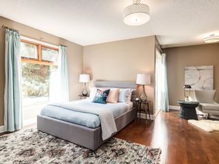 Photo 19: 2002 PUMP HILL Way SW in Calgary: Pump Hill Detached for sale : MLS®# C4204077