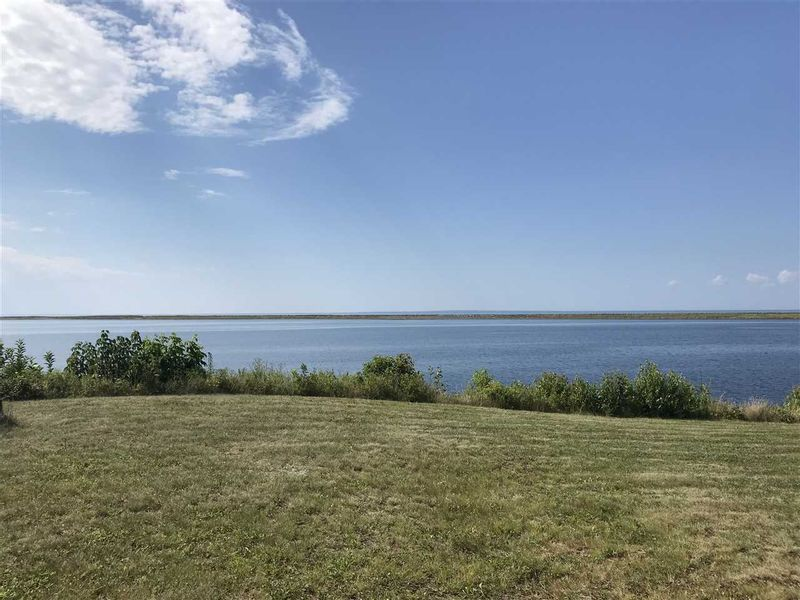 FEATURED LISTING: Lot 4 Shore Road Lower Barneys River