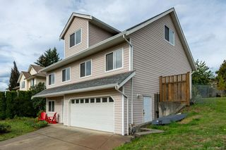 Photo 12: 1482 Sitka Ave in : CV Courtenay East House for sale (Comox Valley)  : MLS®# 864412