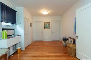 Photo 21: 1004 University Drive in Saskatoon: Varsity View Residential for sale : MLS®# SK871257