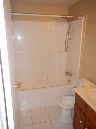 Photo 16: 13225 38 Street NW in Edmonton: Zone 35 House Half Duplex for sale : MLS®# E4239241