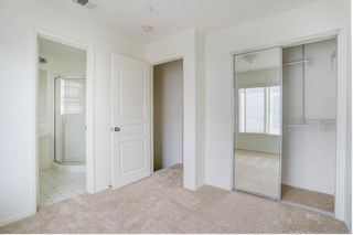 Photo 10: SAN MARCOS Townhouse for sale : 2 bedrooms : 525 Almond Rd