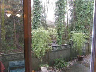 Photo 54: 108 10308 155A Street in PADDINGTON PLACE: Home for sale : MLS®# R2035831