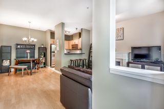 """Photo 10: 108 7000 21ST Avenue in Burnaby: Highgate Condo for sale in """"THE VILLETTA"""" (Burnaby South)  : MLS®# R2615288"""