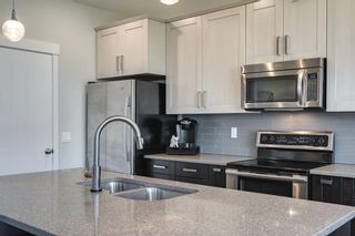 Photo 12: 445 Auburn Bay Drive SE in Calgary: Auburn Bay Detached for sale : MLS®# A1126030