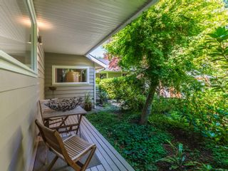 Photo 43: 1441 Madrona Dr in : PQ Nanoose House for sale (Parksville/Qualicum)  : MLS®# 856503