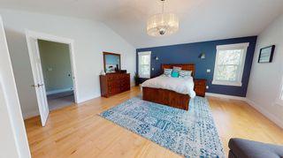 Photo 17: 13585 281 Road in Fort St. John: Charlie Lake House for sale (Fort St. John (Zone 60))  : MLS®# R2607201
