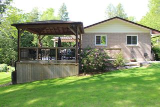 Photo 34: 820 Trenear Road in Cramahe: House for sale : MLS®# 512420370