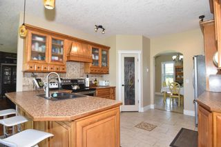 Photo 29: 32417 Range Road 30: Rural Mountain View County Detached for sale : MLS®# A1017510