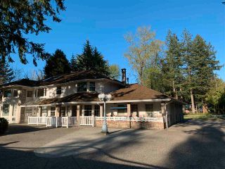 Photo 26: 2462 139 Street in Surrey: Elgin Chantrell House for sale (South Surrey White Rock)  : MLS®# R2556966
