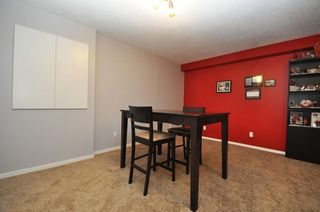 Photo 24: 13 COPPERLEAF Way SE in Calgary: Copperfield House for sale : MLS®# C4113652