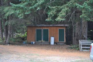 Photo 11: LOT 4 WILDERNESS ROAD in Hope: Agriculture for sale : MLS®# C8034954