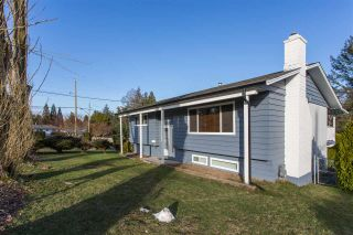 Photo 1: 1788 157 Street in Surrey: King George Corridor House for sale (South Surrey White Rock)  : MLS®# R2540414