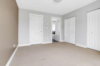 Photo 14: 47 8418 163 Street in Surrey: Fleetwood Tynehead Townhouse for sale : MLS®# R2541823
