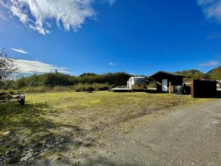Photo 12: 1190 Third Ave in : PA Ucluelet Land for sale (Port Alberni)  : MLS®# 888154