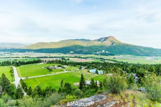 Photo 79: 1 6500 Southwest 15 Avenue in Salmon Arm: Panorama Ranch House for sale (SW Salmon Arm)  : MLS®# 10134549