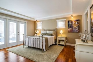 Photo 12: 1031 BALSAM STREET: White Rock House for sale (South Surrey White Rock)  : MLS®# R2268963