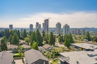 """Photo 18: 1101 525 FOSTER Avenue in Coquitlam: Coquitlam West Condo for sale in """"LOUGHEED HEIGHTS 2"""" : MLS®# R2612425"""