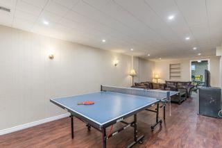 Photo 23: 8710 64 Avenue in Edmonton: Zone 17 House for sale : MLS®# E4266247